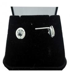 Bijuterias bijoux